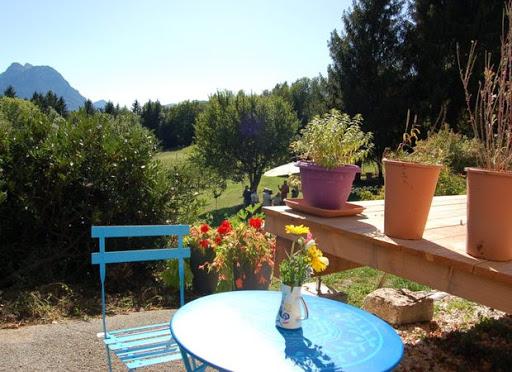 naturopathie;naturopathie Riviera des Alpes;promenades en Savoie;apprendre les plantes en savoie