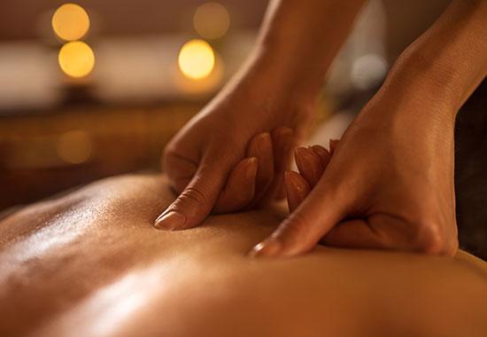 Shiatsu Aix-les-Bains;shiatsu SAvoie;bien-être;massage
