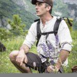 Quentin Gajovic, naturopathe Le Petit Chemin