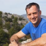 Quentin Gajovic, naturopathe Le Petit chemin, naturopathe