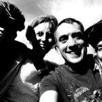 Le Petit chemin, Quentin Gajovic, Jessika Desoudin, Garris et Anna
