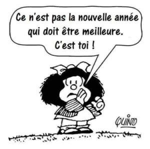 Blog Le Petit Chemin, dans quelle état j'erre, reflexions et philosophie