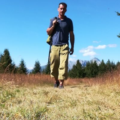 naturopathie en savoie;quentin Gajovic;activites nature dans les Bauges;tourisme Bauges;tourisme savoie